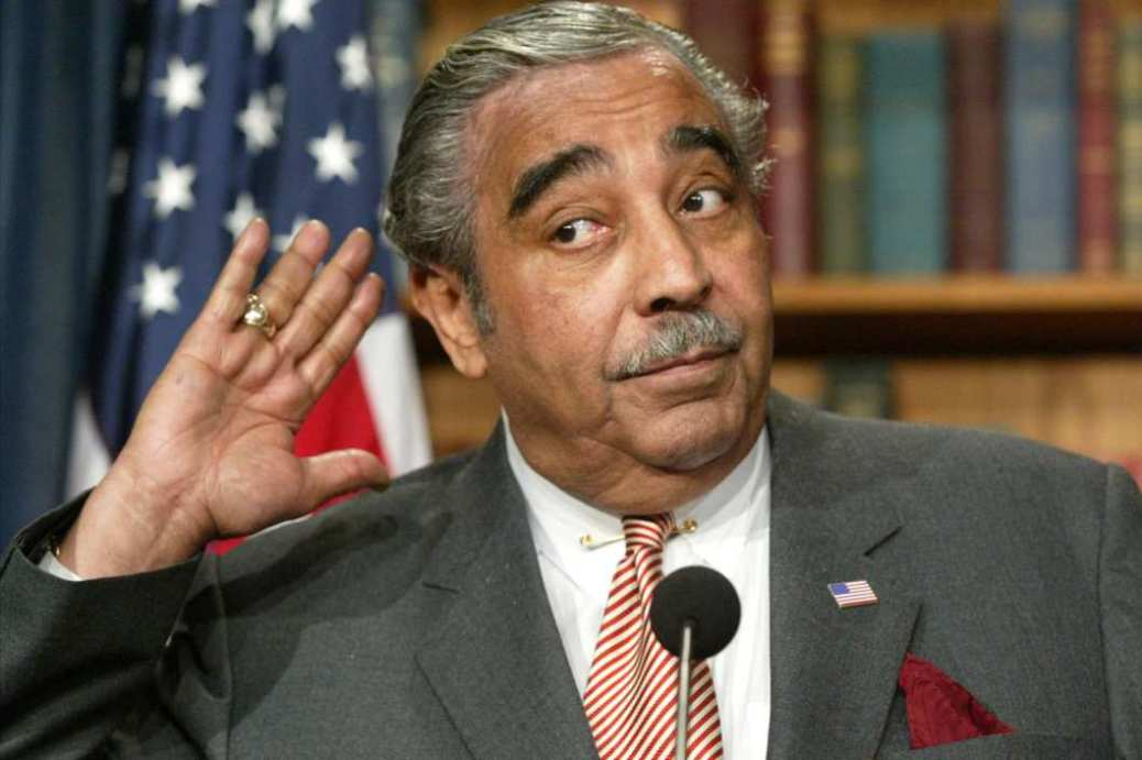 american-politician-cant-hear-you
