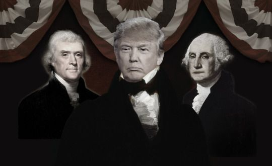 donald-trump-founding-fathers-thomas-jefferson-george-washington