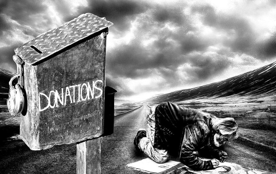 donations-surreal-black-and-white