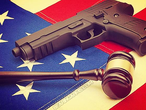 gun-flag-gavel-bearingarms-com
