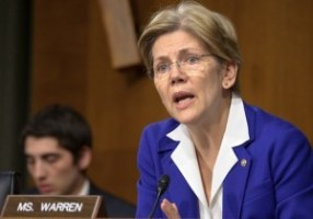 senator-elizabeth-warren-d-ma