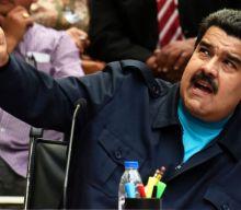 Venezuelan Government Seizes Bakeries