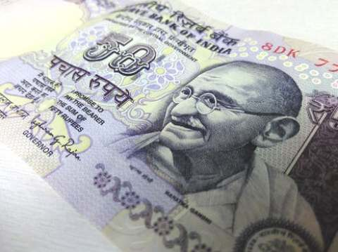 Demonetization: A Thinly-Veiled Attack on India's Underground Economy