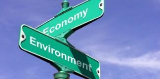 liberty, economic insight