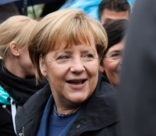 Merkel On The Brink: Coalition Talks Collapse As German Liberals Pull Out