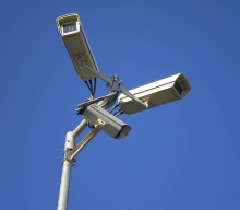 Why Government Surveillance is Wrong – Freedom Philosophy