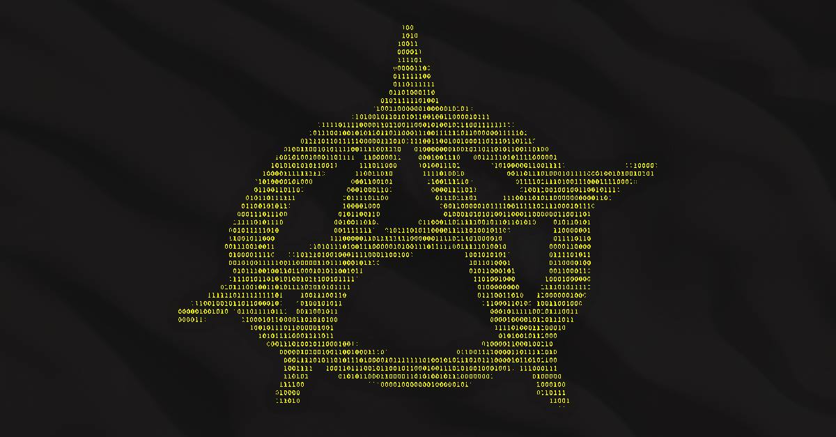 Bilderesultat for anarchism crypto