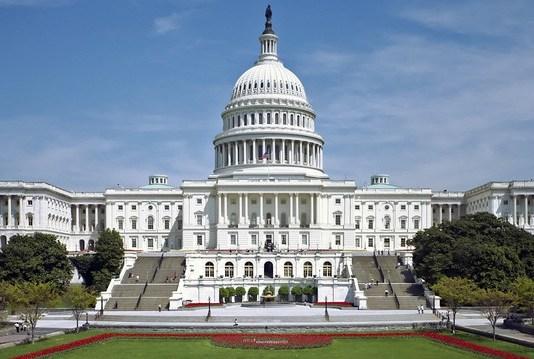 Big Government Destroys Individual Ethics