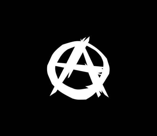 anarcho-capitalist anarcho-capitalism anarchocapitalism anarchy anarchism