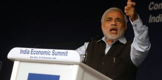 India removes citizenship
