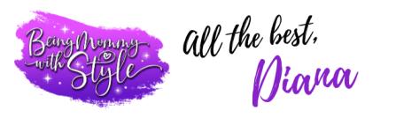 New Blog Signature Transparent