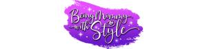 Larger Blog Header New Logo