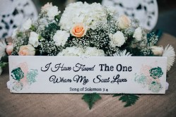 Matt&Kaylee-Wedding-0611