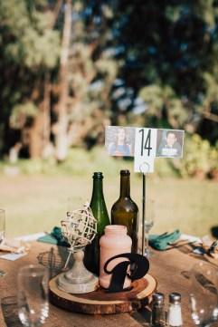 Matt&Kaylee-Wedding-0639