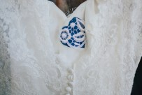 Matt&Kaylee-Wedding-0239