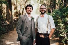 Matt&Kaylee-Wedding-0475