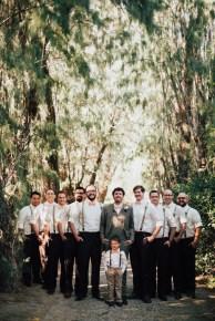 Matt&Kaylee-Wedding-0515