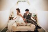 Matt&Kaylee-Wedding-0533