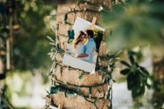 Matt&Kaylee-Wedding-0581