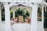 Matt&Kaylee-Wedding-0613
