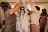 Matt&Kaylee-Wedding-0669