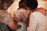 Matt&Kaylee-Wedding-0691