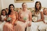 Matt&Kaylee-Wedding-0715