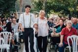 Matt&Kaylee-Wedding-0797