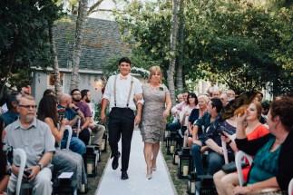 Matt&Kaylee-Wedding-0815
