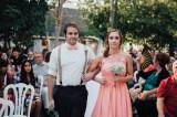 Matt&Kaylee-Wedding-0831