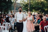 Matt&Kaylee-Wedding-0837