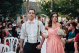 Matt&Kaylee-Wedding-0847