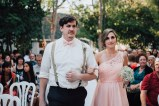 Matt&Kaylee-Wedding-0851