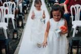 Matt&Kaylee-Wedding-0869