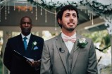 Matt&Kaylee-Wedding-0881