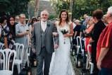 Matt&Kaylee-Wedding-0885