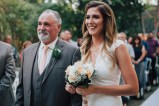 Matt&Kaylee-Wedding-0889
