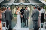 Matt&Kaylee-Wedding-0911
