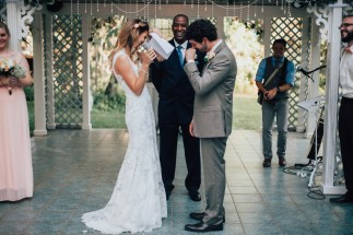 Matt&Kaylee-Wedding-0955