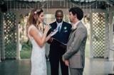 Matt&Kaylee-Wedding-0961