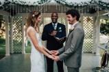 Matt&Kaylee-Wedding-0975