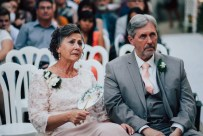 Matt&Kaylee-Wedding-1035