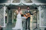 Matt&Kaylee-Wedding-1065