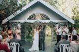 Matt&Kaylee-Wedding-1103