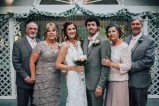 Matt&Kaylee-Wedding-1129
