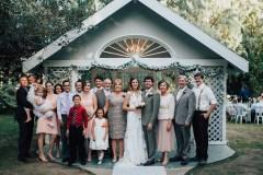 Matt&Kaylee-Wedding-1137