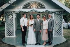 Matt&Kaylee-Wedding-1139