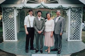Matt&Kaylee-Wedding-1143