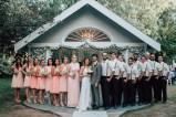 Matt&Kaylee-Wedding-1211