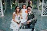 Matt&Kaylee-Wedding-1217